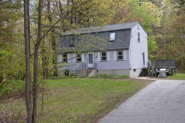 4 Olesen Road, Derry, NH 03038 (MLS #4752343) :: Parrott Realty Group