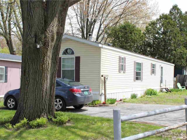 116 Second Street, Colchester, VT 05446 (MLS #4752390) :: Hergenrother Realty Group Vermont