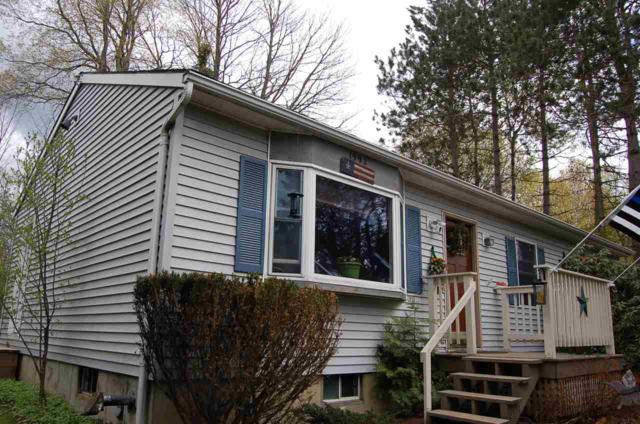 43 Lisa Drive, Barre Town, VT 05641 (MLS #4752447) :: Hergenrother Realty Group Vermont