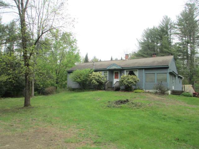 54 Baboosic Lake Road, Amherst, NH 03031 (MLS #4752473) :: Parrott Realty Group