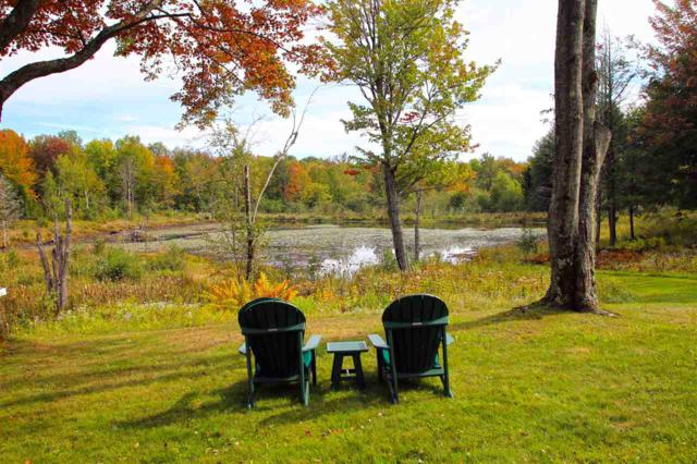 500 Kyle Rd, St. Albans Town, VT 05478 (MLS #4752478) :: Hergenrother Realty Group Vermont