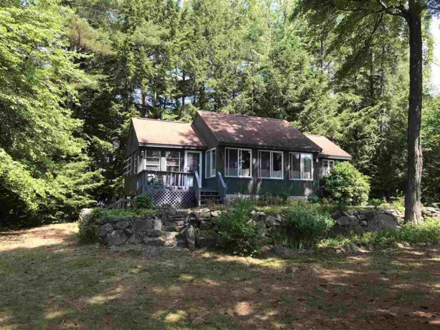 139 Pheasant Lane, Washington, NH 03280 (MLS #4752497) :: The Hammond Team