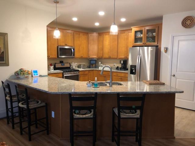 27 Kettlepond Lane #2, Williston, VT 05495 (MLS #4752536) :: Hergenrother Realty Group Vermont