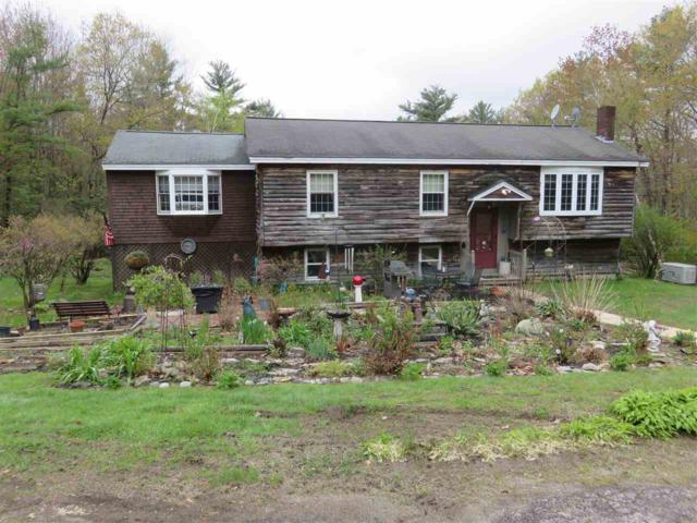 214 Pulpit Road, Bedford, NH 03110 (MLS #4752543) :: Parrott Realty Group