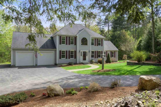 130 Cortland Street, Milford, NH 03055 (MLS #4752549) :: Lajoie Home Team at Keller Williams Realty