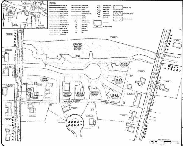 29 Spaulding Street, Milford, NH 03055 (MLS #4752553) :: Parrott Realty Group