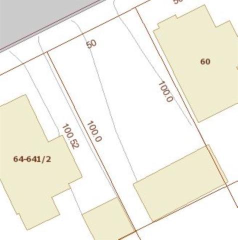 62 Blossom Street, Nashua, NH 03061 (MLS #4752611) :: Parrott Realty Group