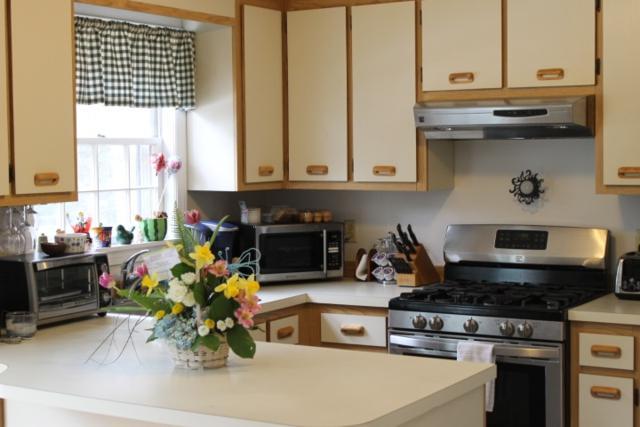 7 Hawkstead Hollow Hollow, Nashua, NH 03063 (MLS #4752618) :: Lajoie Home Team at Keller Williams Realty