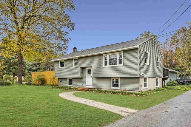 2 Country Club Lane, Merrimack, NH 03054 (MLS #4752775) :: Lajoie Home Team at Keller Williams Realty