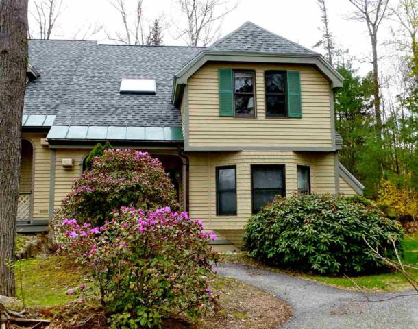 335 Longfellow Drive, Bethlehem, NH 03574 (MLS #4752799) :: The Hammond Team
