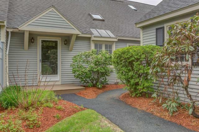 8 Atherton Lane, Amherst, NH 03031 (MLS #4753047) :: Lajoie Home Team at Keller Williams Realty