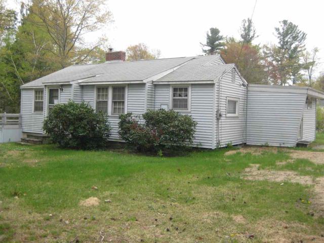 4 Frary Street, Salem, NH 03079 (MLS #4753057) :: Lajoie Home Team at Keller Williams Realty