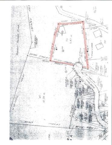 39 Ridge Lane, Whitingham, VT 05361 (MLS #4753112) :: The Hammond Team
