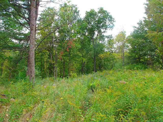0 Chesapeake Drive, Shelburne, VT 05482 (MLS #4753136) :: The Gardner Group