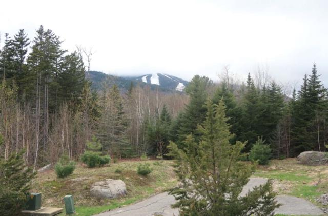 Lot 36 Golden Heights Road, Waterville Valley, NH 03215 (MLS #4753160) :: Lajoie Home Team at Keller Williams Realty
