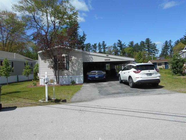 7 Cottonwood Lane, Merrimack, NH 03054 (MLS #4753288) :: Lajoie Home Team at Keller Williams Realty