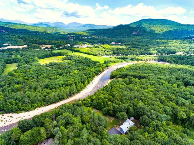 566 West Side Road, Bartlett, NH 03812 (MLS #4753471) :: Hergenrother Realty Group Vermont