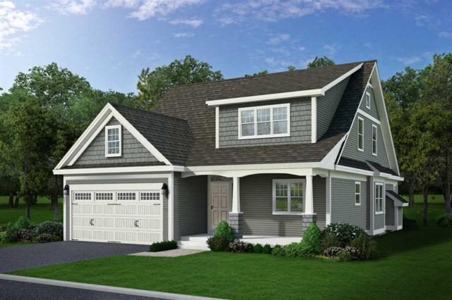 11 Butternut Road, Salem, NH 03079 (MLS #4753588) :: Lajoie Home Team at Keller Williams Realty