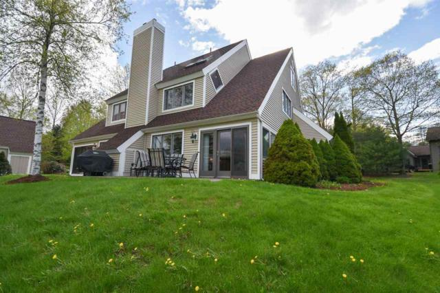 59 Cardinal Drive B, Laconia, NH 03246 (MLS #4753604) :: Hergenrother Realty Group Vermont