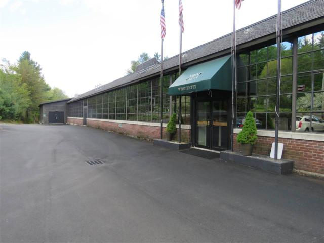 50 Jaffrey Road Convertible Spa, Peterborough, NH 03458 (MLS #4753661) :: Team Tringali