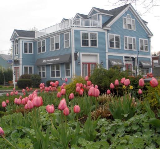 226 York Street, York, ME 03909 (MLS #4753669) :: Keller Williams Coastal Realty