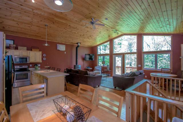 203 Allard Farm Circuit, Conway, NH 03860 (MLS #4753815) :: Hergenrother Realty Group Vermont