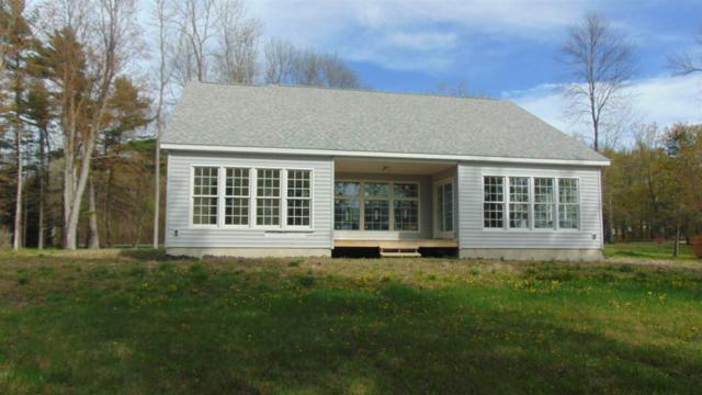 200 Maquam Shore Road, Swanton, VT 05488 (MLS #4753825) :: The Hammond Team