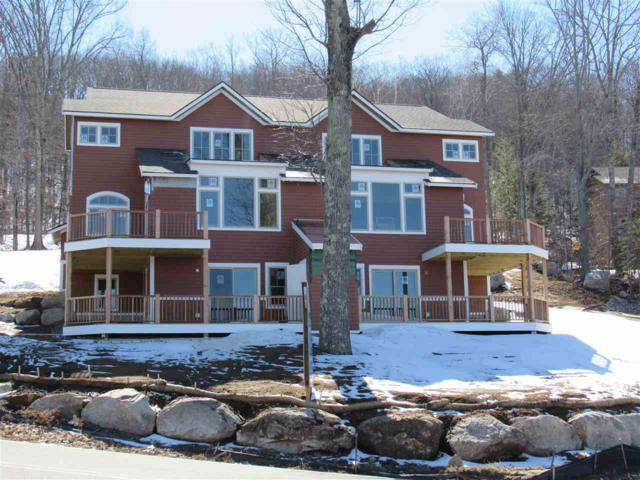 596 Scenic Road #2, Laconia, NH 03246 (MLS #4753860) :: Hergenrother Realty Group Vermont