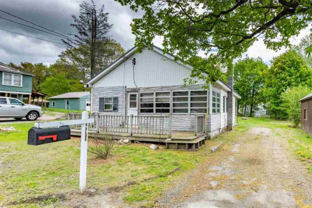 7 First Street, Claremont, NH 03743 (MLS #4754063) :: Lajoie Home Team at Keller Williams Realty