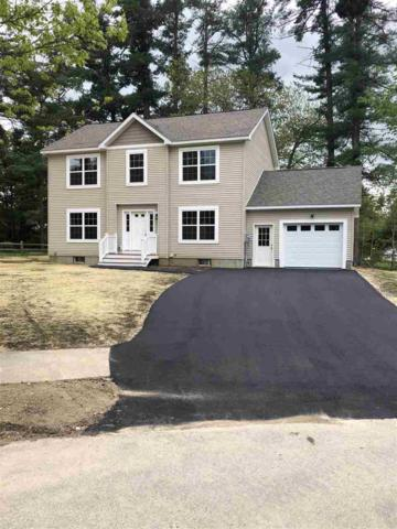 19 Hilton's Lane, Rochester, NH 03867 (MLS #4754114) :: Lajoie Home Team at Keller Williams Realty