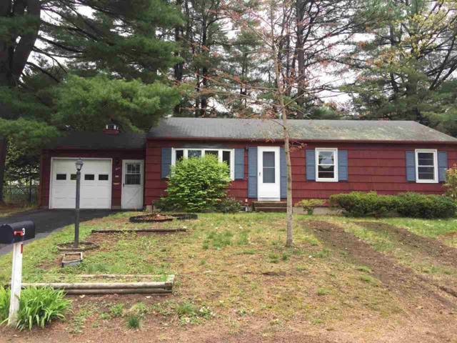 3 Wellington Road, Dover, NH 03820 (MLS #4754131) :: Lajoie Home Team at Keller Williams Realty