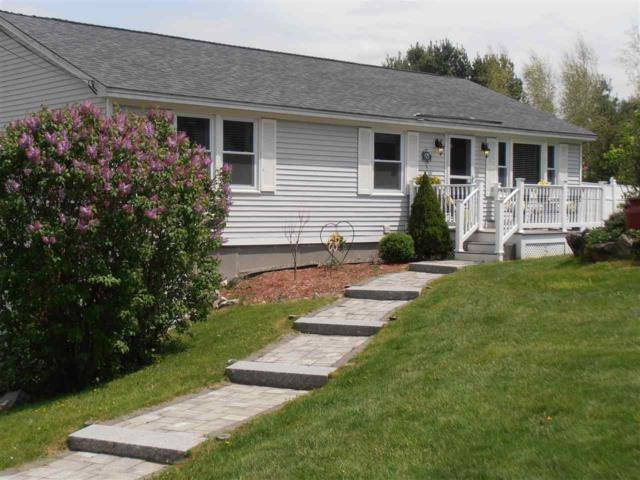 6 Bryers Lane, Antrim, NH 03440 (MLS #4754136) :: Lajoie Home Team at Keller Williams Realty