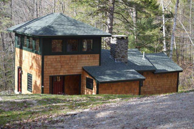42 White Birch Point Road, Antrim, NH 03440 (MLS #4754161) :: Lajoie Home Team at Keller Williams Realty