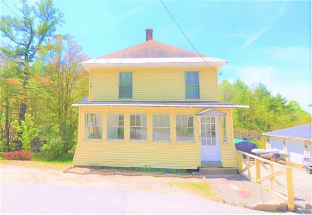 3 Paradise Road, Newport, NH 03773 (MLS #4754186) :: The Hammond Team