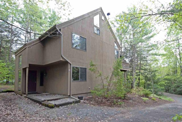 2 Warbler Way, Grantham, NH 03753 (MLS #4754189) :: Keller Williams Coastal Realty