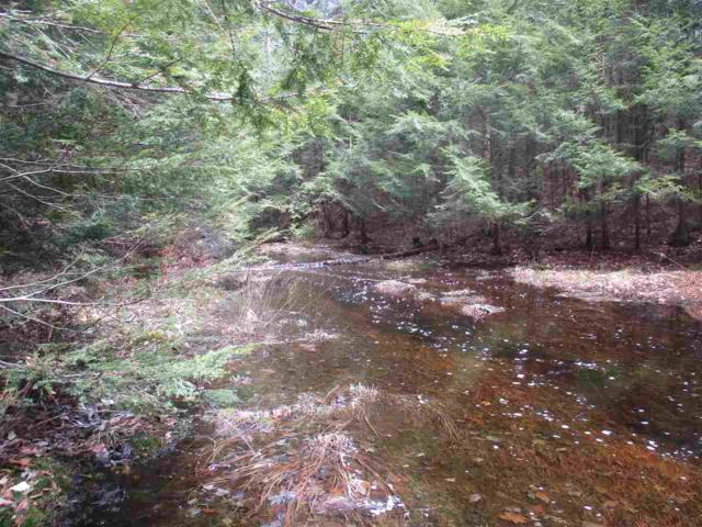 Lot 3-28 Beech Hill Road #28, Mont Vernon, NH 03057 (MLS #4754681) :: Lajoie Home Team at Keller Williams Realty