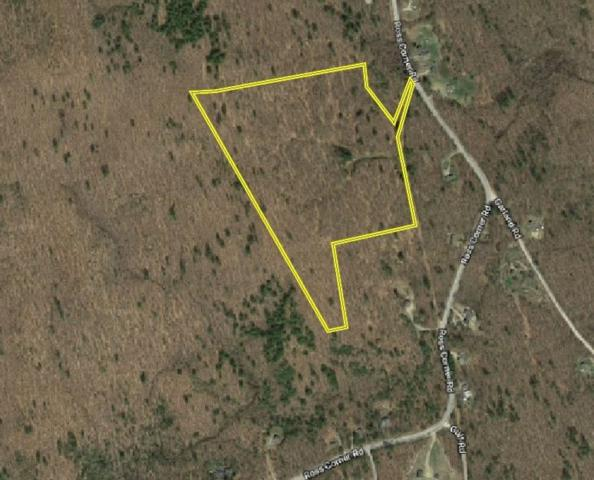 0 Ross Corner Road, Shapleigh, ME 04076 (MLS #4755017) :: Keller Williams Coastal Realty