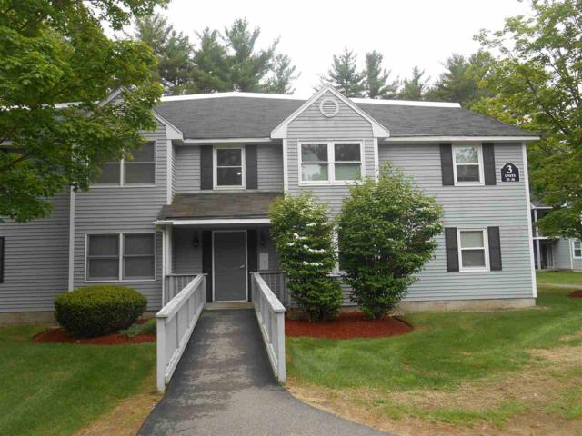 37 Alice Drive #36, Concord, NH 03303 (MLS #4755039) :: The Hammond Team