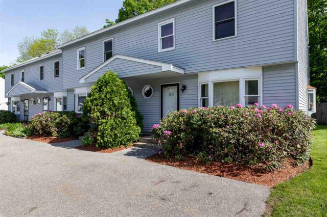 62 Birchwood Drive, Milford, NH 03055 (MLS #4755258) :: Keller Williams Coastal Realty