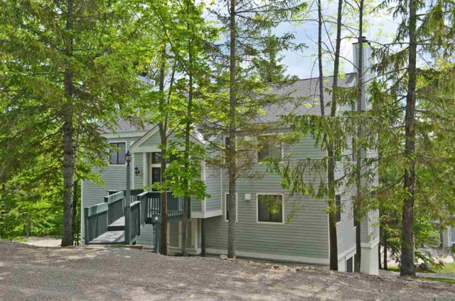 36 Okemo Trailside Extension 6B, Ludlow, VT 05149 (MLS #4755556) :: The Gardner Group