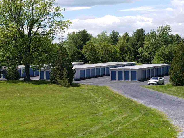 7175 Us Rt 7 Highway #2, Ferrisburgh, VT 05473 (MLS #4756031) :: Hergenrother Realty Group Vermont