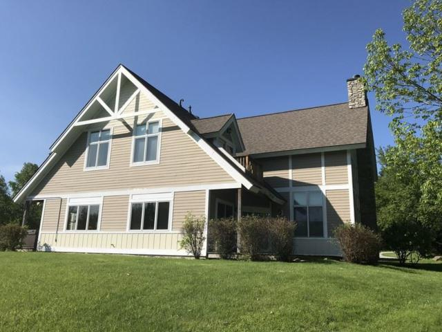 11 Green Tee Place T-2, Wilmington, VT 05363 (MLS #4756185) :: The Hammond Team