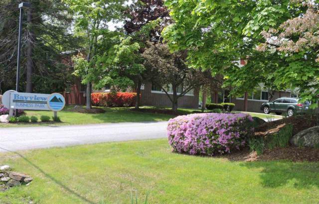 21 Meadowbrook Lane, Gilford, NH 03249 (MLS #4756442) :: Lajoie Home Team at Keller Williams Realty