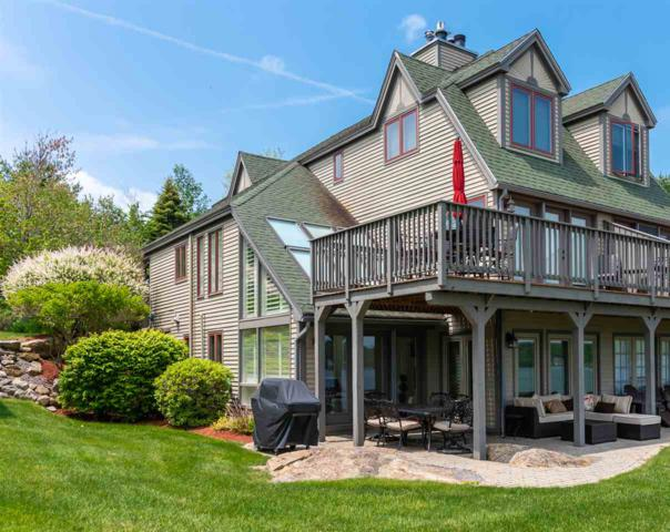 30 Heron Trace B, Laconia, NH 03246 (MLS #4756550) :: Hergenrother Realty Group Vermont