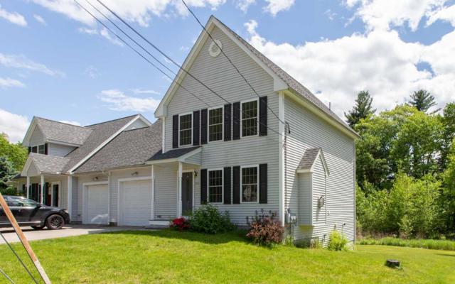 55B Melendy Road, Hudson, NH 03051 (MLS #4756734) :: Lajoie Home Team at Keller Williams Realty