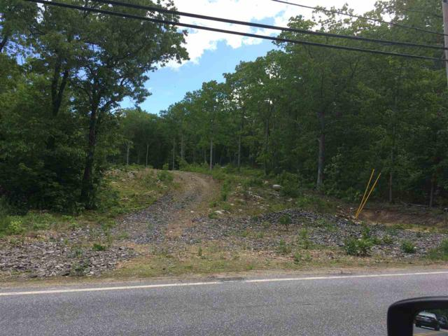 225 Goffstown Back Road Map 6    Block-, Goffstown, NH 03045 (MLS #4756761) :: Lajoie Home Team at Keller Williams Realty