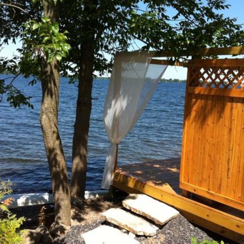 989 West Shore Road, Isle La Motte, VT 05463 (MLS #4757077) :: Keller Williams Coastal Realty