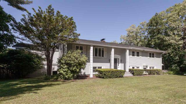 79 Main Street, Hooksett, NH 03106 (MLS #4757086) :: Keller Williams Coastal Realty