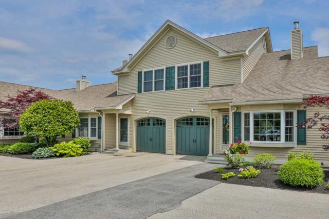 80 Mountain Village Road, Windham, NH 03087 (MLS #4757154) :: Keller Williams Coastal Realty