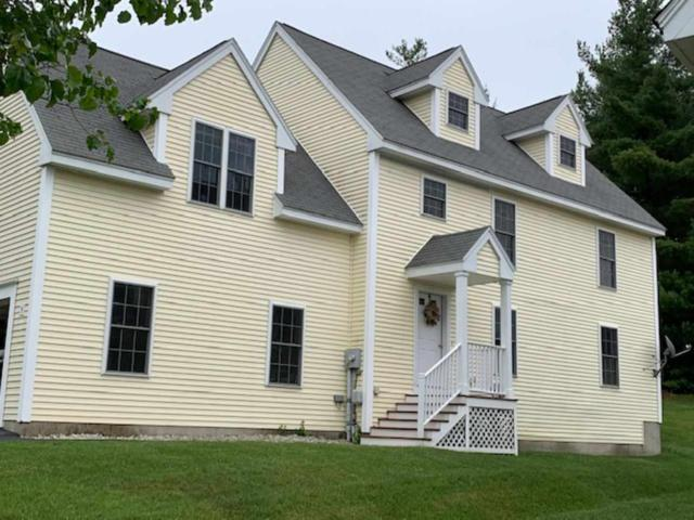 5 Lockwood Drive, Hudson, NH 03051 (MLS #4757203) :: Lajoie Home Team at Keller Williams Realty